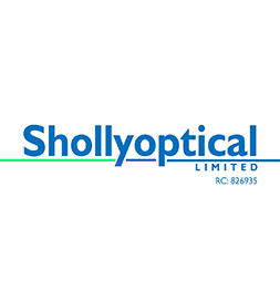 Sholly Optical