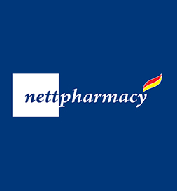 Nett Pharmacy
