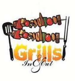 Grills In & Out
