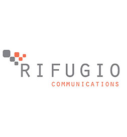Rifugio Communications