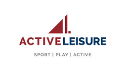 Active Leisure