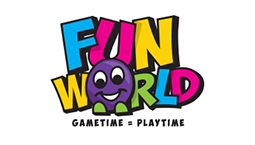 Fun World