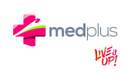MedPlus Pharmacy