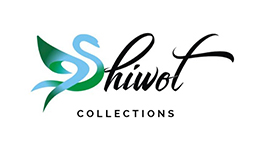 Shiwot Collections
